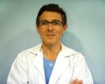 Federico-Esparza-Díaz-clinica-dental-cordoba